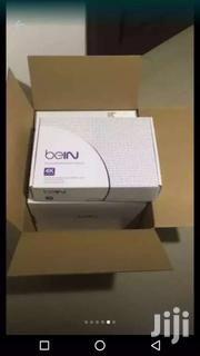 Bein Sports Decoders Sales, Subscription And Installation. | TV & DVD Equipment for sale in Central Region, Kampala