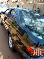 The One U Won't Miss   Cars for sale in Central Region, Kampala