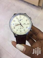 IWC Watch | Watches for sale in Central Region, Kampala
