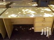 Office Furniture | Commercial Property For Sale for sale in Central Region, Kampala