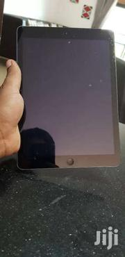 iPad Apple   Tablets for sale in Central Region, Kampala