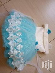 Baby Girl Beautiful Party Wear Frock   Children's Clothing for sale in Central Region, Kampala