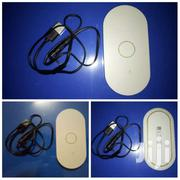 Nokia Wireless Charger | Clothing Accessories for sale in Central Region, Kampala