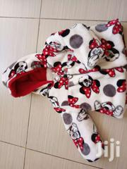 Winter Jacket For Baby   Children's Clothing for sale in Central Region, Kampala