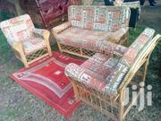 Craft Chair | Furniture for sale in Central Region, Kampala