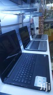 Gaming Laptops, Slim, Latest Generation Laptops | Laptops & Computers for sale in Central Region, Kampala