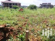Plot For Sale At 220m In Najjera. | Houses & Apartments For Sale for sale in Central Region, Kampala