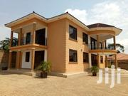 Five Bedroom Double Storied House For Rent In Namugongo At 1.7m | Houses & Apartments For Rent for sale in Central Region, Kampala