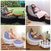 Air Sofa | Home Appliances for sale in Central Region, Kampala