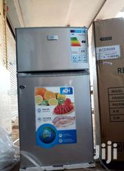 ADH Single120 Litres  Double Door Refrigerator | TV & DVD Equipment for sale in Central Region, Kampala