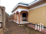 House For Sale In Seeta Bajjo | Houses & Apartments For Sale for sale in Central Region, Kampala
