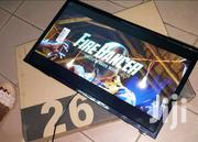 Brand New Star X 24inches Led Digital TV | TV & DVD Equipment for sale in Central Region, Kampala