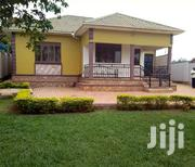 Najerraa Large Compound House For Sell | Houses & Apartments For Sale for sale in Central Region, Kampala