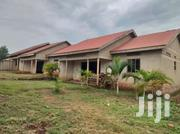 3units Each 2bedrooms 2baths In Najjera-buwatte On 25decimals At 170m | Houses & Apartments For Sale for sale in Central Region, Wakiso