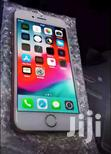 iPhone 8+ Rose Gold Copy With BT Wireless Earbuz | Mobile Phones for sale in Kampala, Central Region, Nigeria