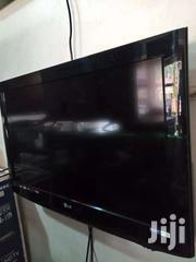 Genuine LG 32inches Led Flat Screen | TV & DVD Equipment for sale in Central Region, Kampala