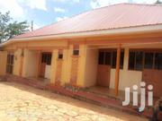 Rentals At Buloba Mityana Road On Sale  Monthly Rental Income Makes 80 | Houses & Apartments For Sale for sale in Western Region, Kisoro