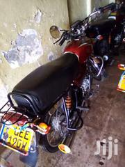 Bajaj | Motorcycles & Scooters for sale in Central Region, Kampala