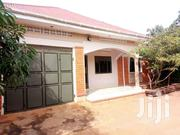 Namugongo 3 Bedrooms 2 Bathrooms 2 Self Contained Boys Qtrs And   Houses & Apartments For Sale for sale in Central Region, Kampala
