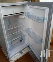 ADH SINGLE DOOR 120 LITRES REFRIGERATOR | TV & DVD Equipment for sale in Central Region, Kampala