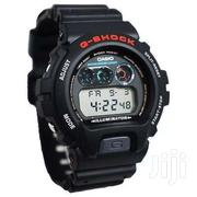 G Shock Casio Original | Watches for sale in Central Region, Kampala