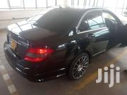 Mercedes Benz Model 2010 | Cars for sale in Central Region, Kampala