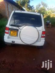 Mitsubishi Io | Cars for sale in Central Region, Kampala