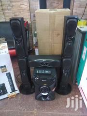 Sayonapps Woofers | TV & DVD Equipment for sale in Central Region, Kampala