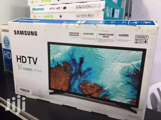 Brand New Samsung 32inches Led Digital