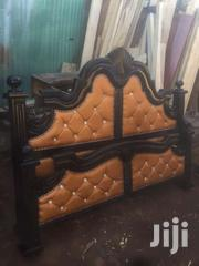 Pinned Kings Size 6by6 | Furniture for sale in Central Region, Kampala