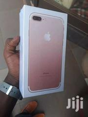 iPhone7+ 128gb | Mobile Phones for sale in Central Region, Kampala