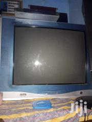 Tv 32 Inches   TV & DVD Equipment for sale in Central Region, Kampala