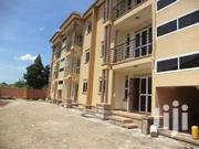 9 Rental Apartments  Located In Kyanja 20 Meters From Tarmac Each Is | Houses & Apartments For Sale for sale in Central Region, Kampala