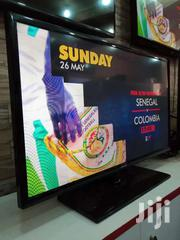 Brand New Samsung 32inches Led Flat Screen | TV & DVD Equipment for sale in Central Region, Kampala