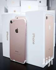 Adhensive Apple iPhone 7 Fastest Internet iPhone | Mobile Phones for sale in Central Region, Wakiso