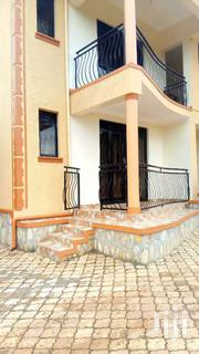 Kiwatule Najeera Apartment Double Room For Rent | Houses & Apartments For Rent for sale in Central Region, Kampala