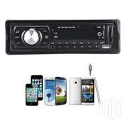 New Mp3 Car Stereo Radio | Vehicle Parts & Accessories for sale in Central Region, Kampala