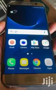 Sumsung Galaxy S7 | Mobile Phones for sale in Eastern Region, Jinja