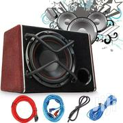 Powerful 12v Car Woofers | Vehicle Parts & Accessories for sale in Central Region, Kampala