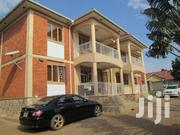 Two Self Contained Bed Room Apartment In Kirinya, Bweyogerere. | Houses & Apartments For Rent for sale in Central Region, Kampala