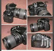 Camera GH 4 | Cameras, Video Cameras & Accessories for sale in Central Region, Kampala