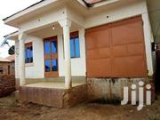 2 BEDROOMS HOUSE ON SALE IN KYALLIWAJJARA AT 35M UGX | Houses & Apartments For Sale for sale in Central Region, Kampala
