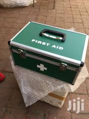 First Aid Box | Makeup for sale in Central Region, Kampala