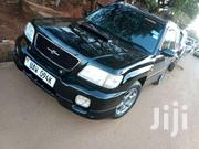 Subaru Forester UAW M2000 | Cars for sale in Central Region, Kampala