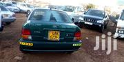 Car Corsa | Cars for sale in Central Region, Kampala