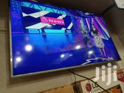 NEW GENUINE LG 55 INCHES LED DIGITAL TV | TV & DVD Equipment for sale in Central Region, Kampala