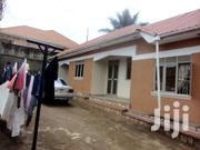 Houses For Rent In Seguku Entebbe Road. | Houses & Apartments For Rent for sale in Western Region, Kisoro