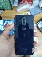 Nokia 6.1plus | Mobile Phones for sale in Central Region, Kampala