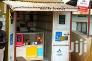 I Need A Kiosk To Buy | Commercial Property For Sale for sale in Central Region, Wakiso