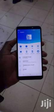 New Tecno Camon X Pro Bubble Phone | Mobile Phones for sale in Central Region, Kampala